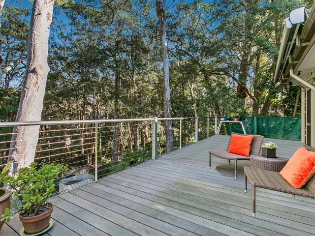 32 Roslyn Street, Lane Cove North, NSW 2066