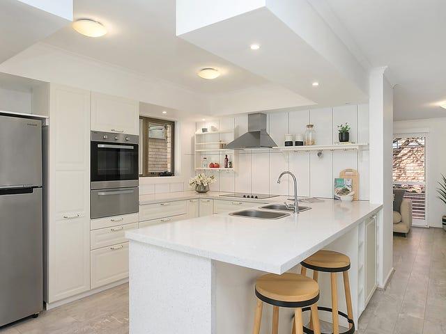 9/1 Allister Street, Cremorne, NSW 2090