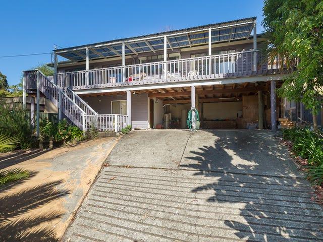 60 Catalina Drive, Catalina, NSW 2536