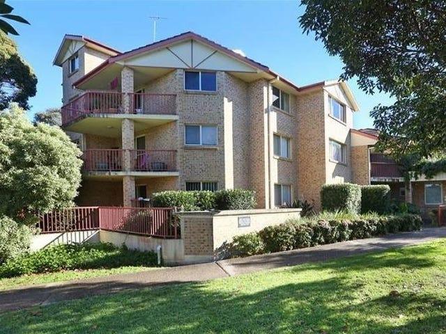 7/67 Eton Street, Sutherland, NSW 2232
