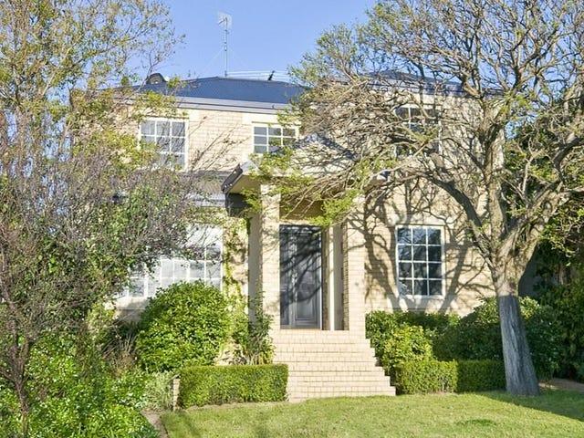 3A Frances Terrace, Mosman Park, WA 6012