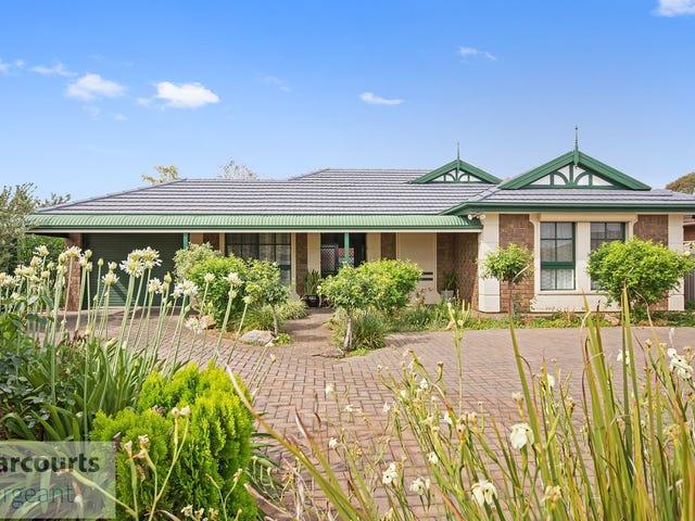 3 Wilson Court, Parafield Gardens, SA 5107