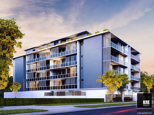 7-9 Beane Street West, Gosford, NSW 2250