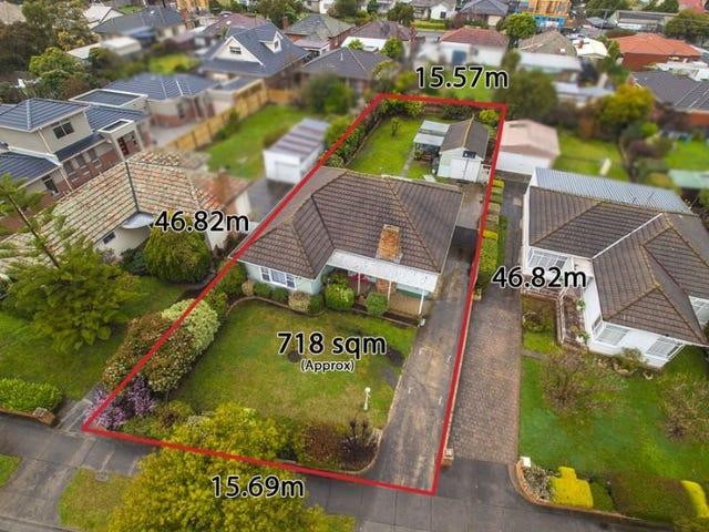 4 Becket Street South, Glenroy, Vic 3046