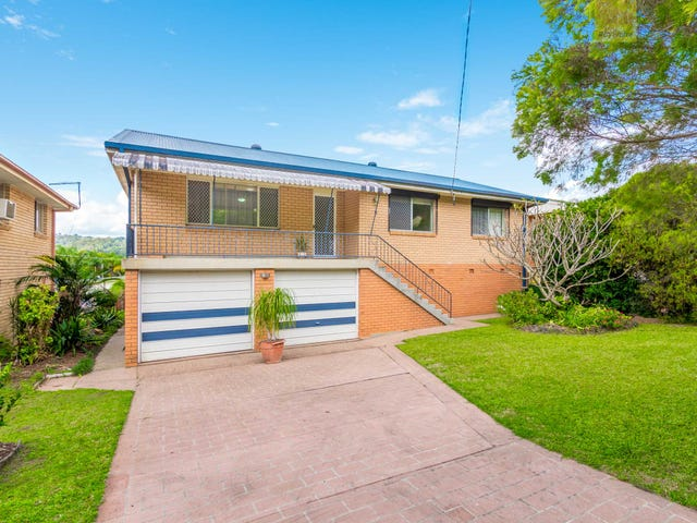 9 Conte Street, East Lismore, NSW 2480