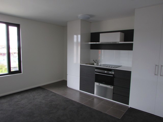 304B/250 Flinders St, Adelaide, SA 5000