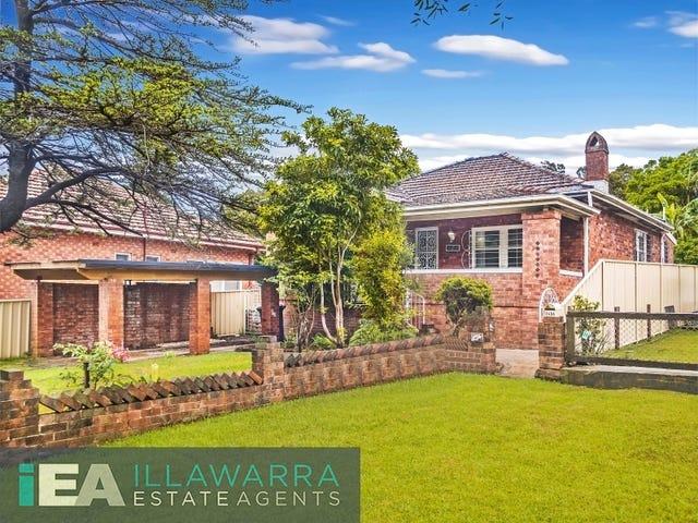 240 Gladstone Avenue, Mount Saint Thomas, NSW 2500