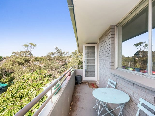12/178 Oberon Street, Coogee, NSW 2034