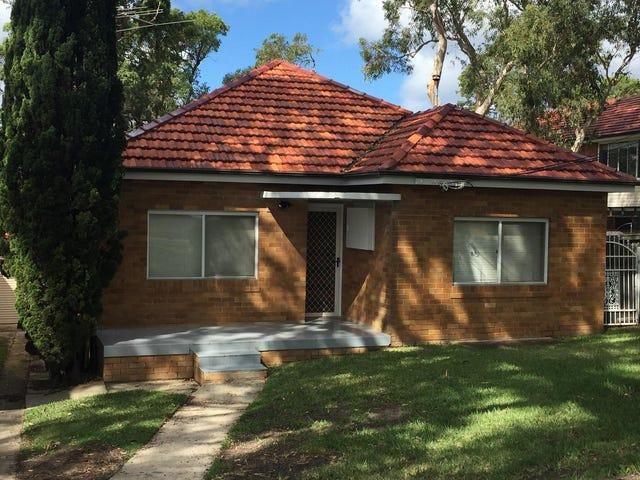 8 Gunnamatta Road, Cronulla, NSW 2230