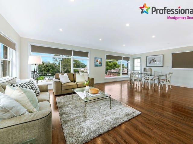 12 Smith Street, Bexley, NSW 2207