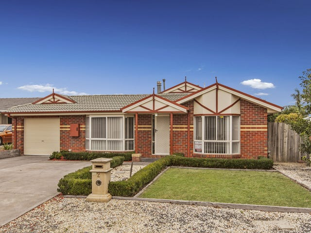 2 Brock Court, Wallan, Vic 3756