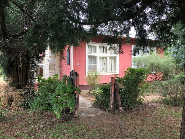 4 Sixteenth Street, Hepburn, Vic 3461