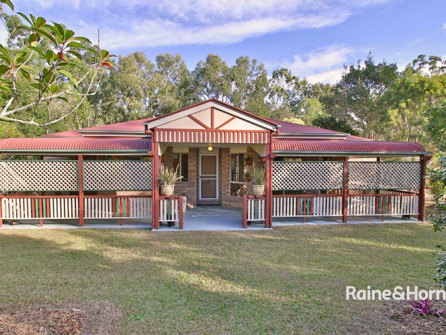 10-14 Goodenia Close, New Beith, Qld 4124