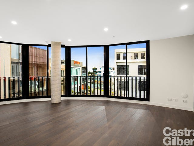 213/107-109 McLeod Road, Patterson Lakes, Vic 3197