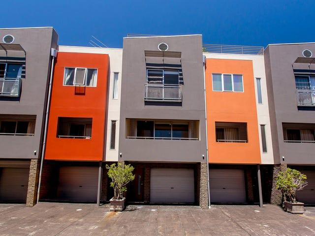 31/131 Gray Street, Adelaide, SA 5000