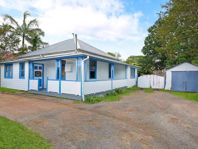 214 Princes Highway, Dapto, NSW 2530