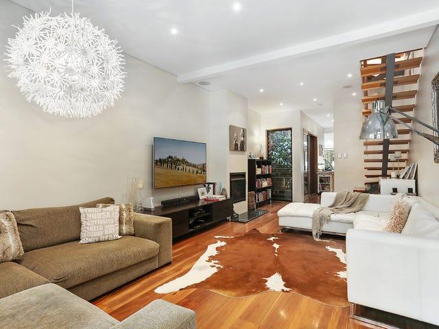 90 Denison Street, Bondi Junction, NSW 2022