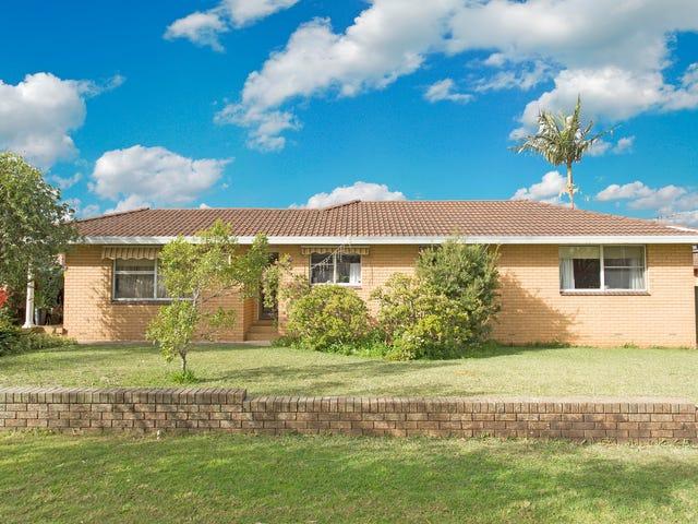 1/69 Vega Street, Revesby, NSW 2212