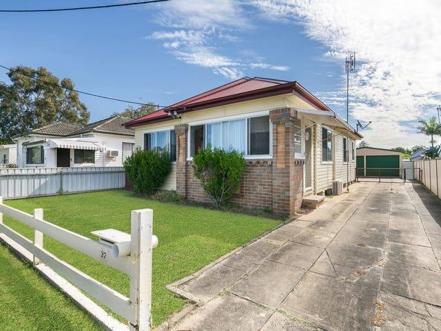 37 Albert Street, Belmont, NSW 2280
