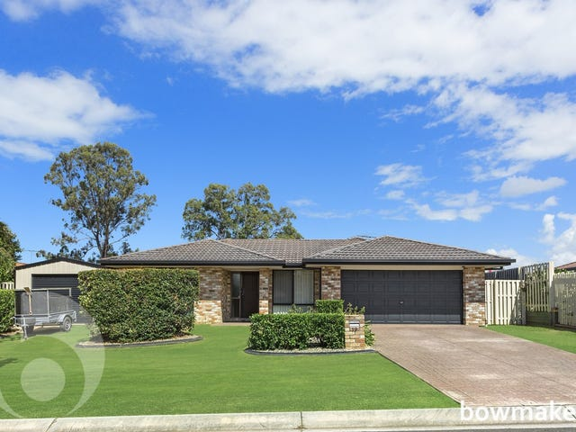 19 Ultramarine Parade, Griffin, Qld 4503