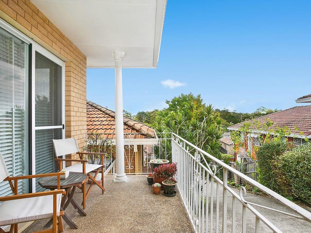 3/14 The Glen Road, Bardwell Valley, NSW 2207