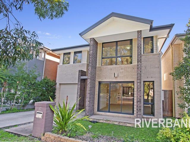 13 Butler Road, Pemulwuy, NSW 2145