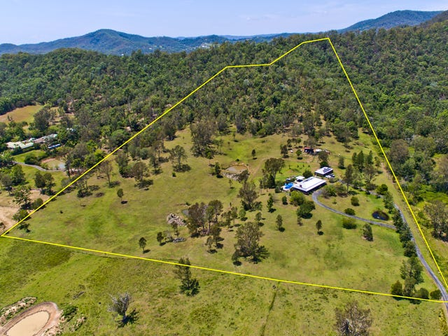 101A Foggs Road, Mount Samson, Qld 4520