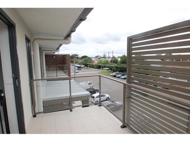 104/61-65 Denison Street, Hamilton, NSW 2303
