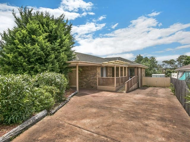 69 Dorothy Crescent, Mornington, Vic 3931