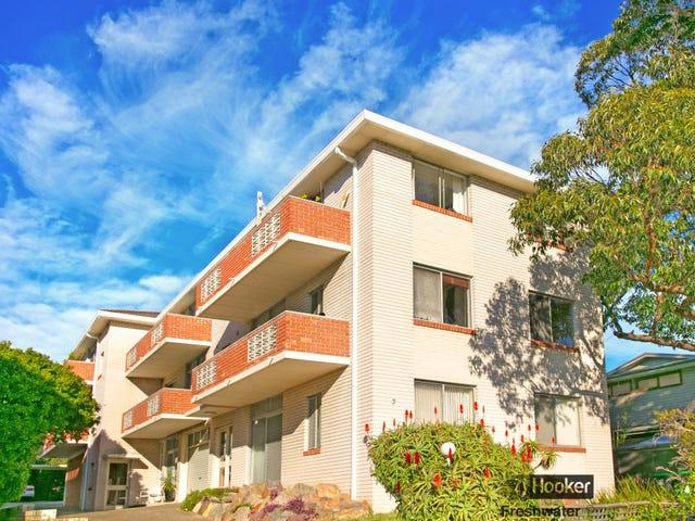 2/3 Dowling Street, Queenscliff, NSW 2096