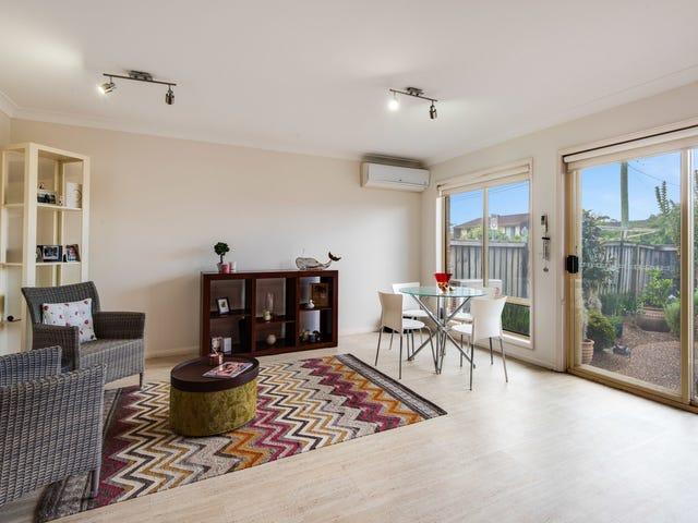 4 / 257-259 Brisbane Water Drive, West Gosford, NSW 2250