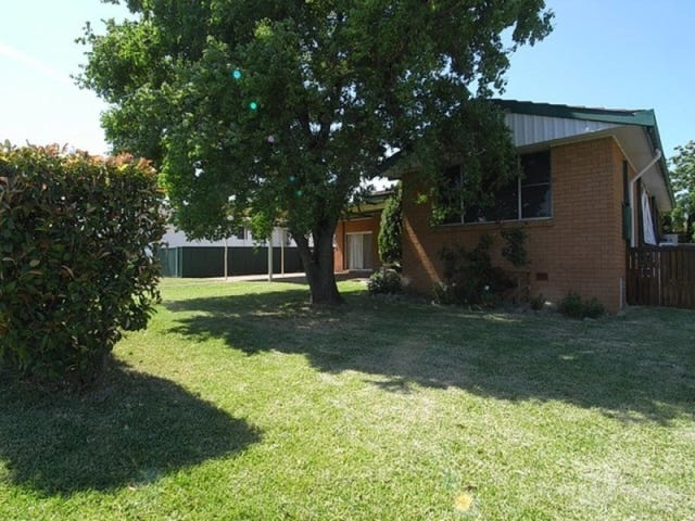 32 St James Crescent, Muswellbrook, NSW 2333