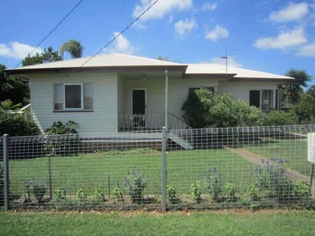 89 Cemetery Road, Raceview, Qld 4305