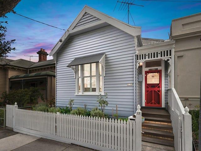 17 McKillop Street, Geelong, Vic 3220