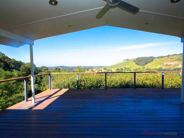 172 South Boambee Road, Boambee, NSW 2450