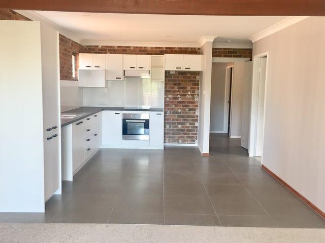 8 Dido Street, Kiama, NSW 2533