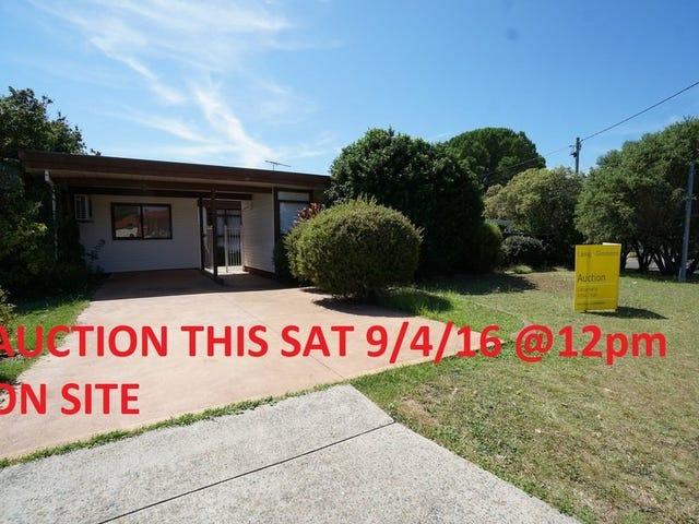 6 Tyrell Crescent, Fairfield West, NSW 2165