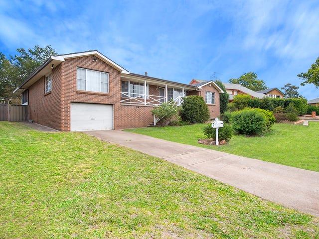 8 Towarri Street, Muswellbrook, NSW 2333
