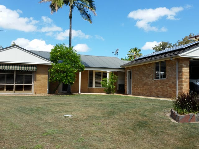 2 Moss Place, East Maitland, NSW 2323