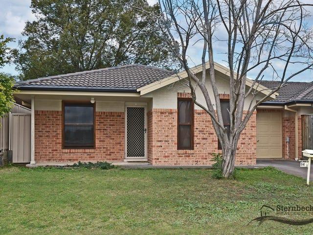 2/84 Rawson Street, Aberdare, NSW 2325