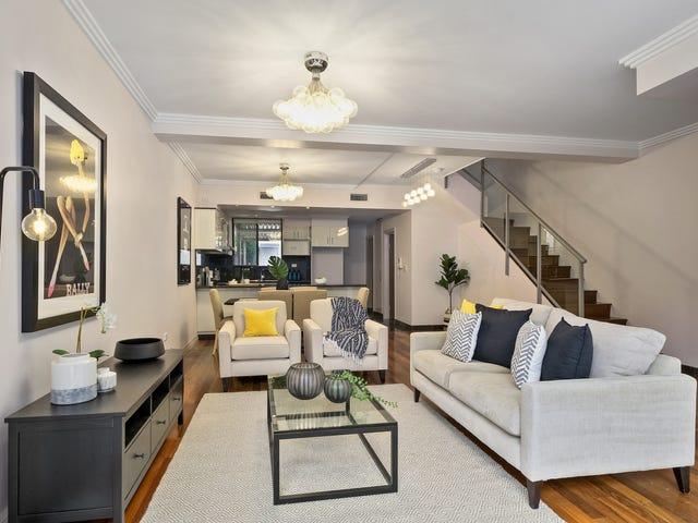 15/48 Edwin Street, Mortlake, NSW 2137