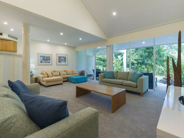 Villa 118 Bougainvillea Way West, Port Douglas, Qld 4877