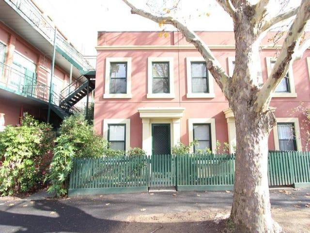 1001 Rathdowne Street, Carlton North, Vic 3054