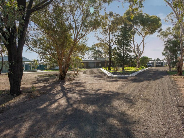 4834 Maryborough Road, Betley, Vic 3472