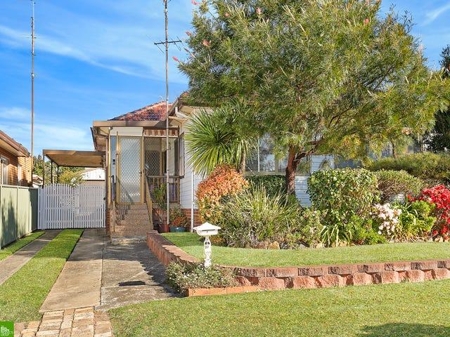39 Sturdee Street, Towradgi, NSW 2518