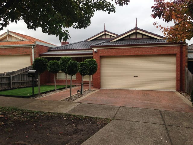 56 Loxton Terrace, Epping, Vic 3076
