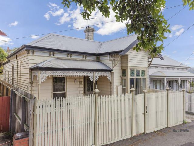 225 Pakington Street, Geelong West, Vic 3218