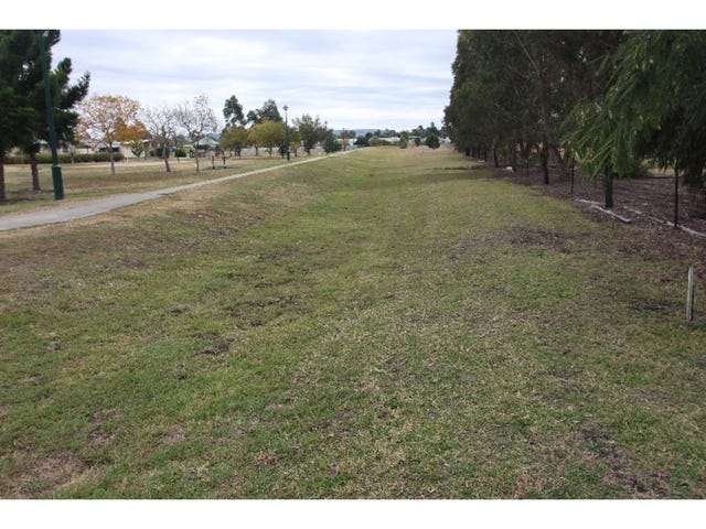 Lot 4, Lot 7 Neville Road, Clifton, Qld 4361