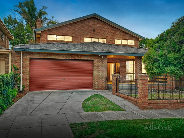 14 Blake Street, Caulfield, Vic 3162
