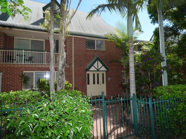 14/47 Pohlman Street, Southport, Qld 4215